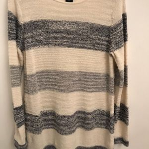 Calvin Klein Light Weight Sweater/Tunic